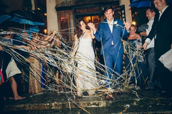 vizcaya-real-wedding-kane-and-social-miami-081