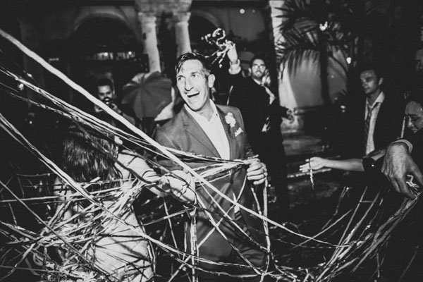 vizcaya-real-wedding-kane-and-social-miami-083