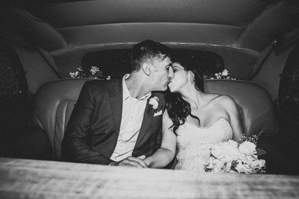 vizcaya-real-wedding-kane-and-social-miami-084
