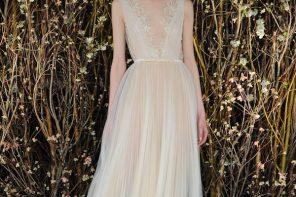 The Next Big Wedding Dress Trends