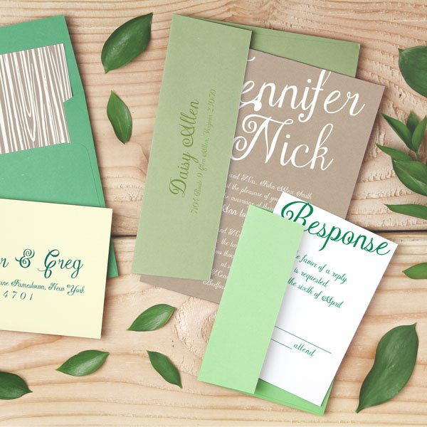 Online Wedding Invitations Website: Online Wedding Invitations That Are Truly Awesome