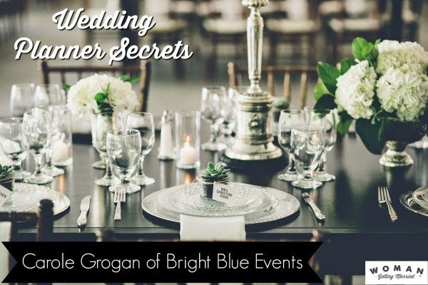 bright-blue-events-wedding-planner
