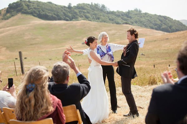 12 Funny Wedding Vows To Use At Your Wedding