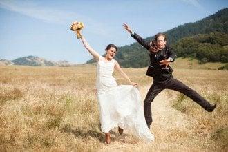 california-real-wedding-two-irises-025