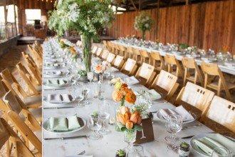 california-real-wedding-two-irises-032