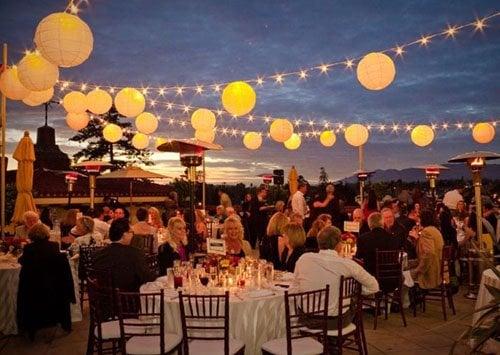 canary-hotel-wedding-venue-cost-001