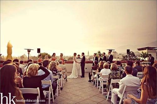 canary-hotel-wedding-venue-cost-002