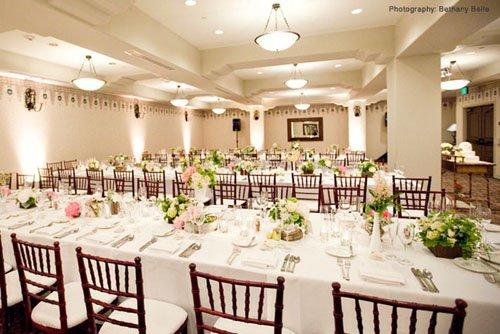 canary-hotel-wedding-venue-cost-003