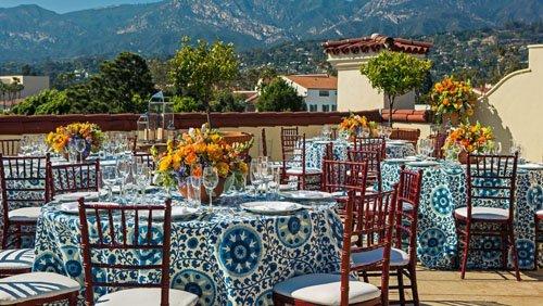 canary-hotel-wedding-venue-cost-005