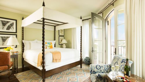 canary-hotel-wedding-venue-cost-007