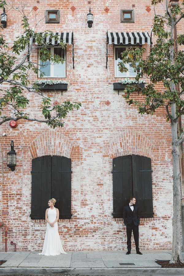 carondelet-house-wedding-venue