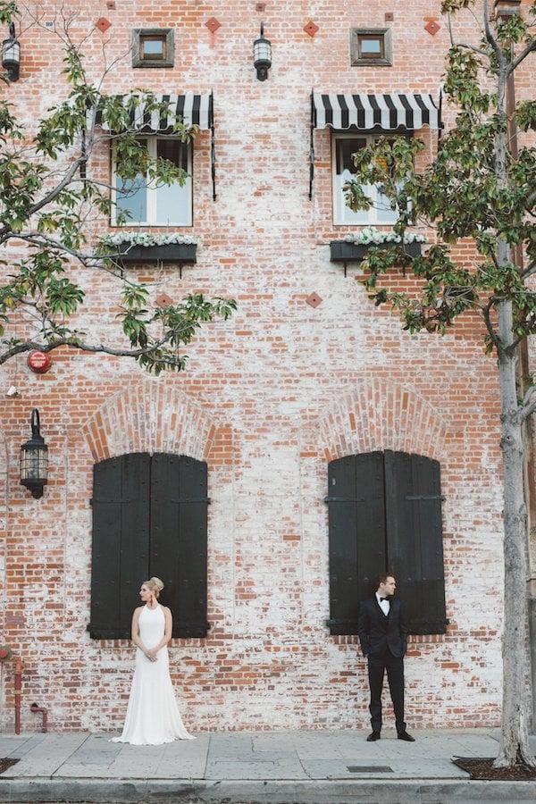 carondelet-house-wedding-venue