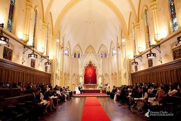 celebrity-wedding-venues-010
