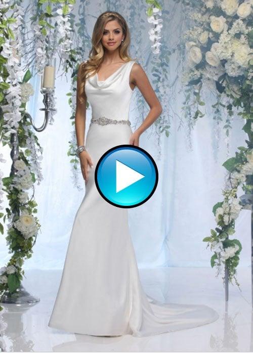 Wedding Dress Designer: Impression Bridal