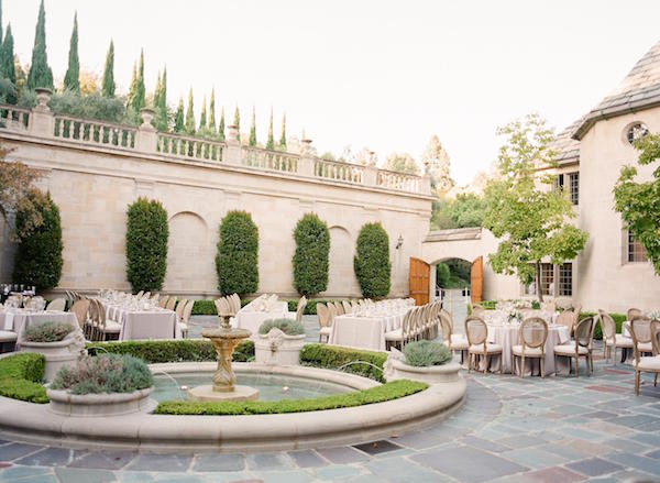 greystonemansion-wedding-venue
