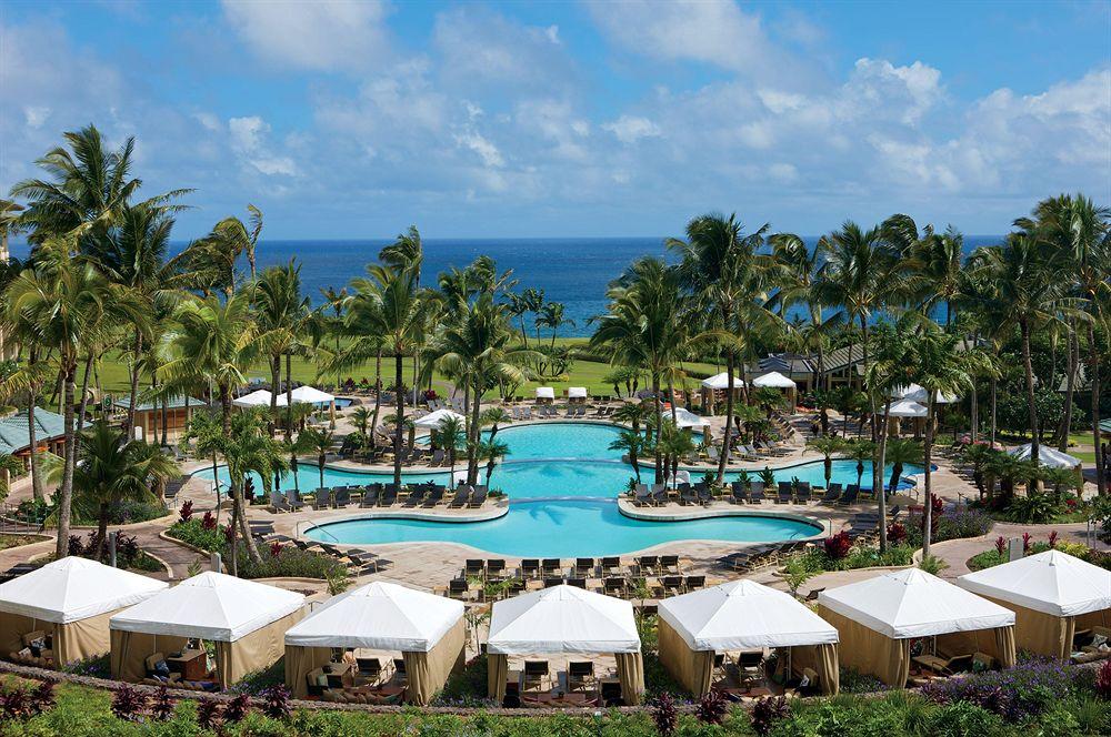hawaii-honeymoon-ritz