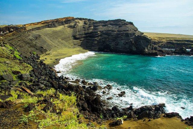 hawaii honeymoon