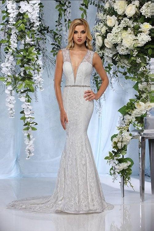 Impression Bridal Wedding Dresses