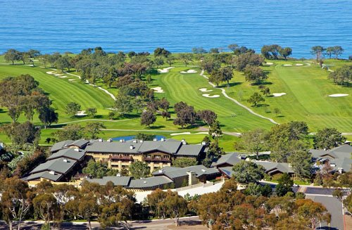 lodge-at-torrey-pines-wedding-venue-cost-002