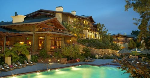 lodge-at-torrey-pines-wedding-venue-cost-005