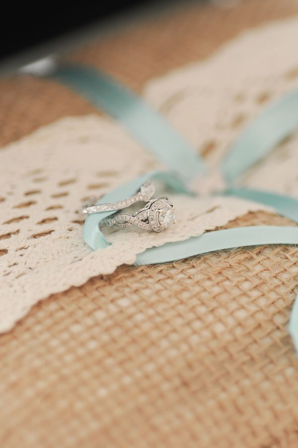 michigan-real-wedding-jd-howell-photography-022