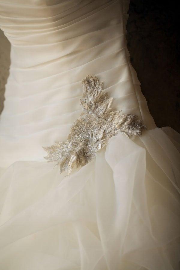 real-wedding-canyons-resort-pepper-nix-001