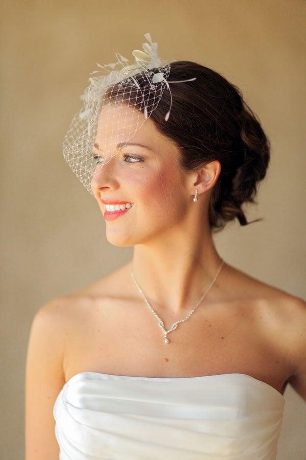 real-wedding-canyons-resort-pepper-nix-004