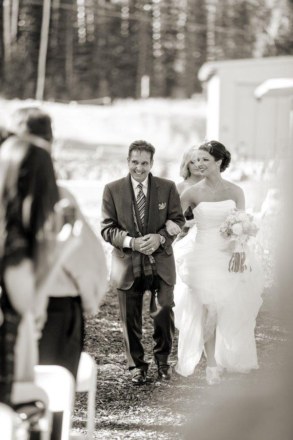 real-wedding-canyons-resort-pepper-nix-011