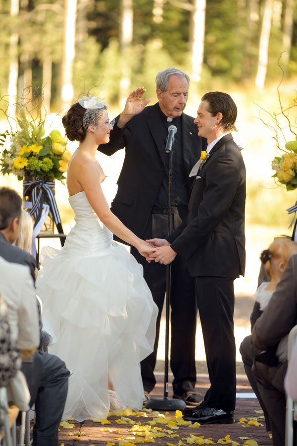 real-wedding-canyons-resort-pepper-nix-013