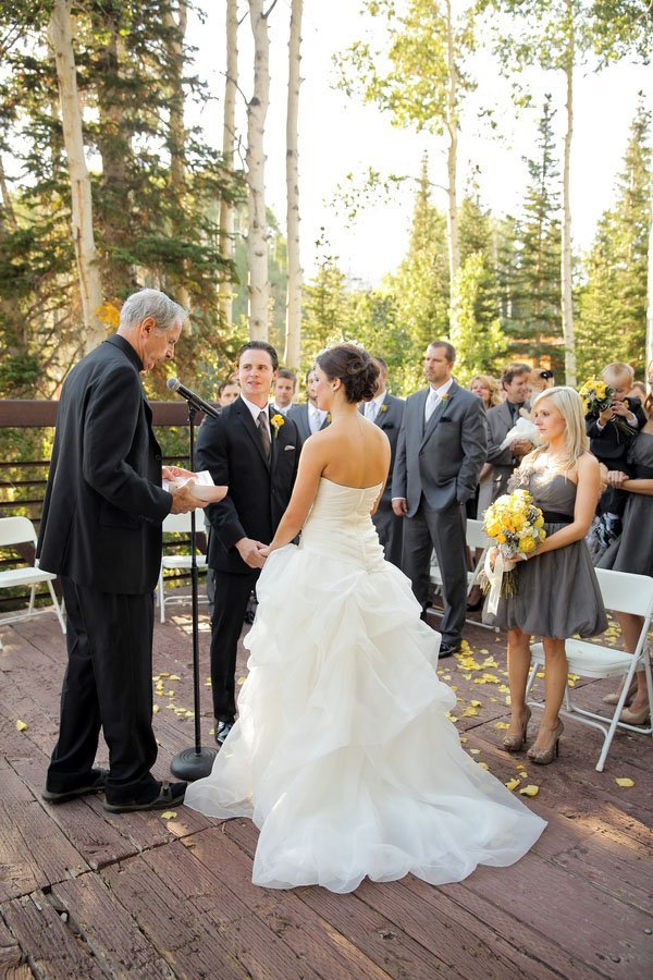 real-wedding-canyons-resort-pepper-nix-014