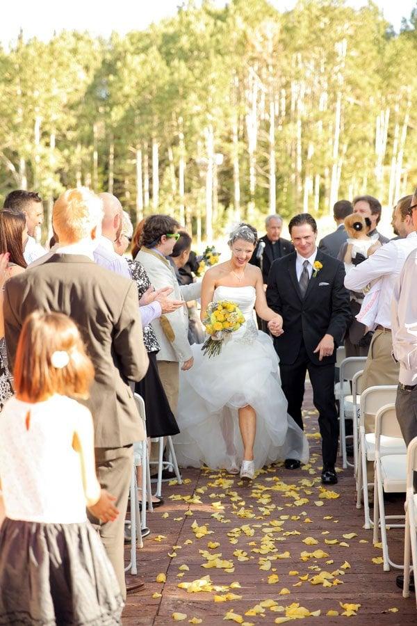 real-wedding-canyons-resort-pepper-nix-015