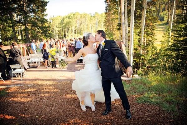 real-wedding-canyons-resort-pepper-nix-016