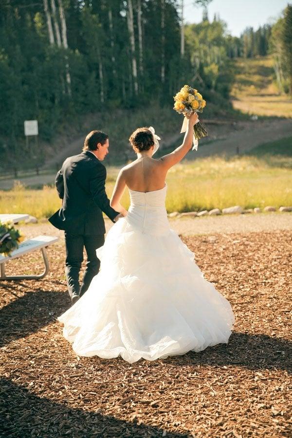 real-wedding-canyons-resort-pepper-nix-017