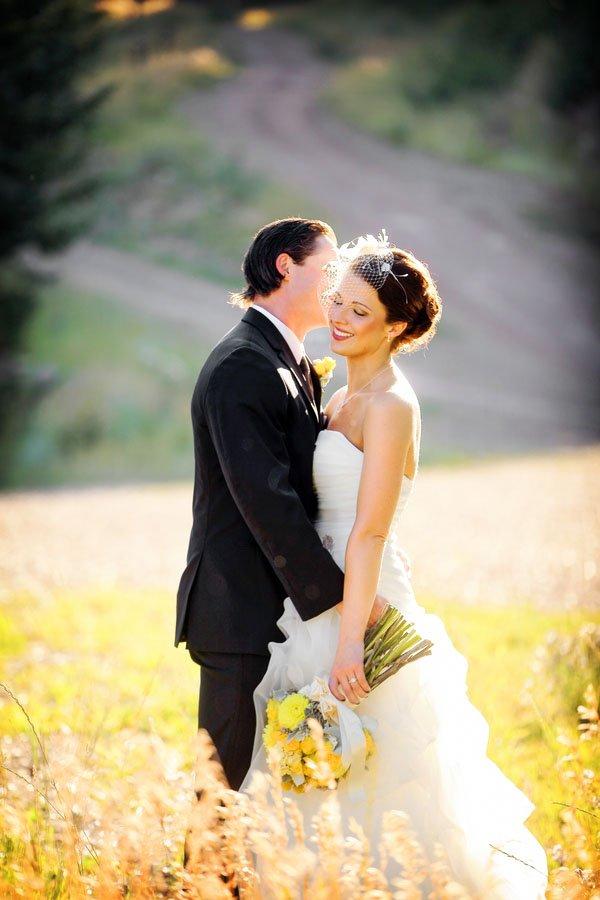 real-wedding-canyons-resort-pepper-nix-018