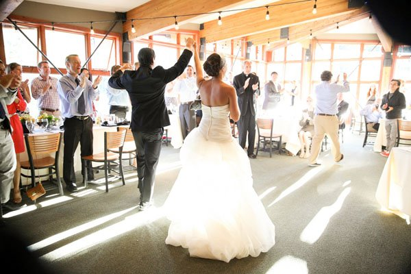 real-wedding-canyons-resort-pepper-nix-020