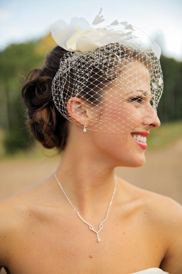 real-wedding-canyons-resort-pepper-nix-021