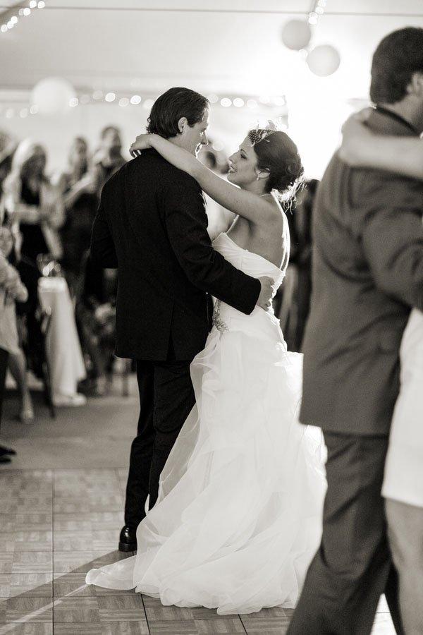 real-wedding-canyons-resort-pepper-nix-024