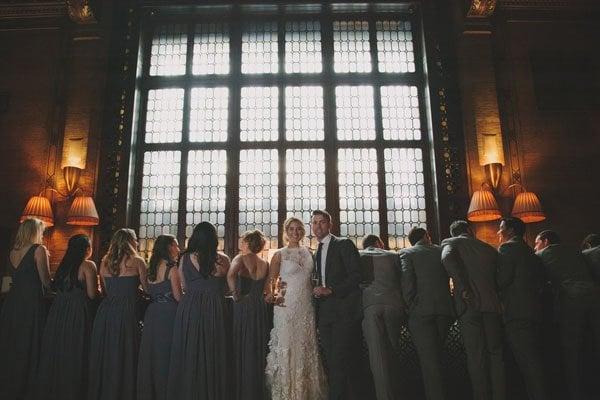 real-wedding-cutting-room-olli-studio-025