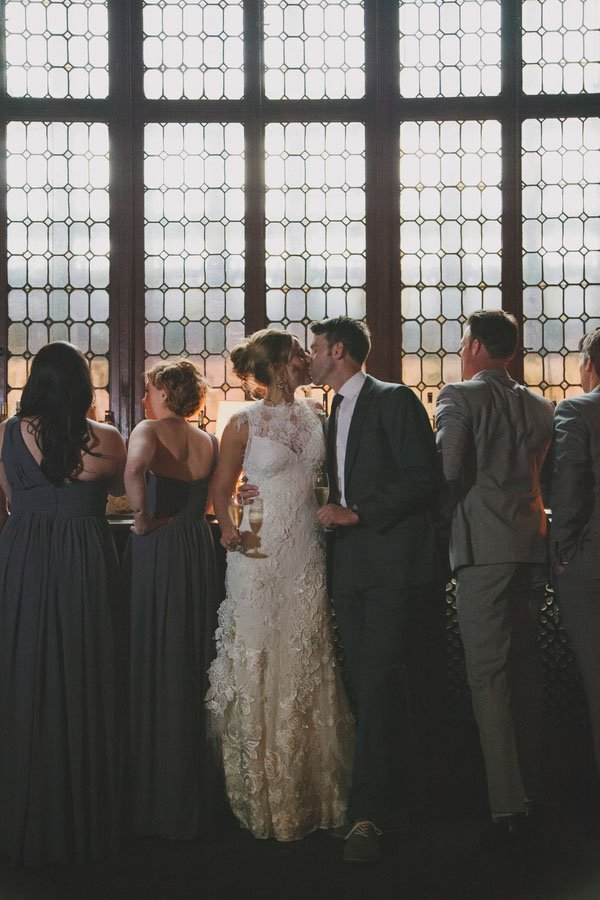real-wedding-cutting-room-olli-studio-026