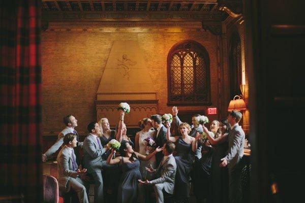 real-wedding-cutting-room-olli-studio-034