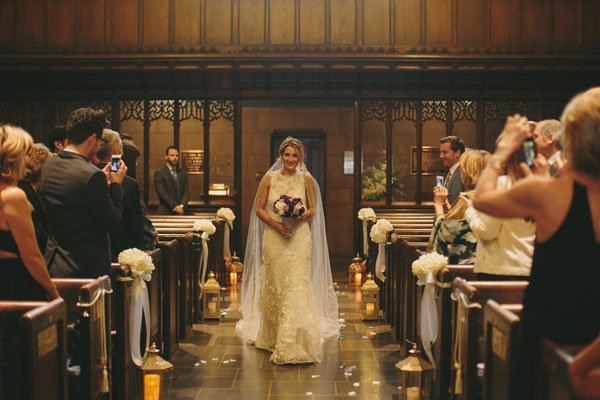 real-wedding-cutting-room-olli-studio-076