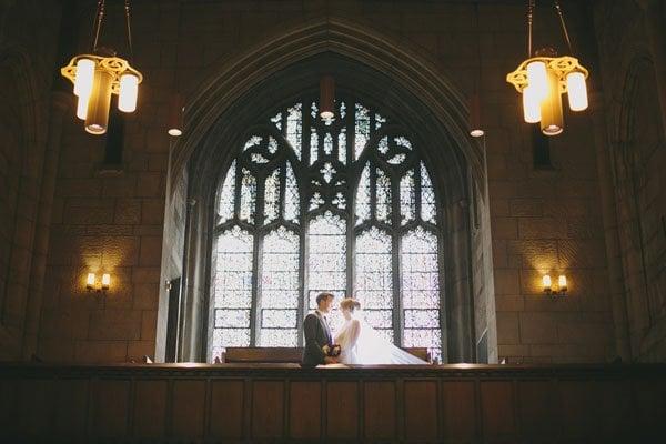 real-wedding-cutting-room-olli-studio-085
