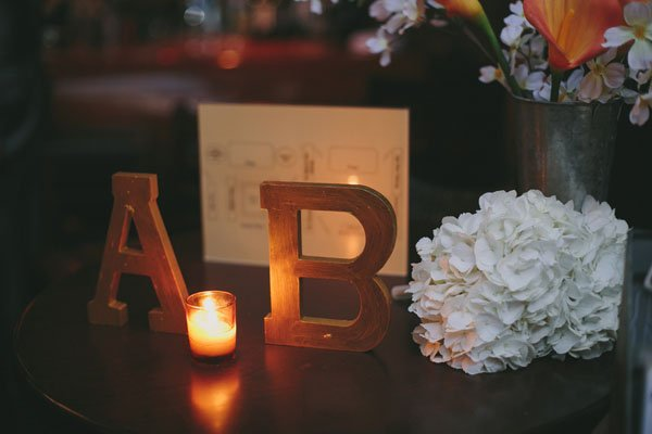 real-wedding-cutting-room-olli-studio-095