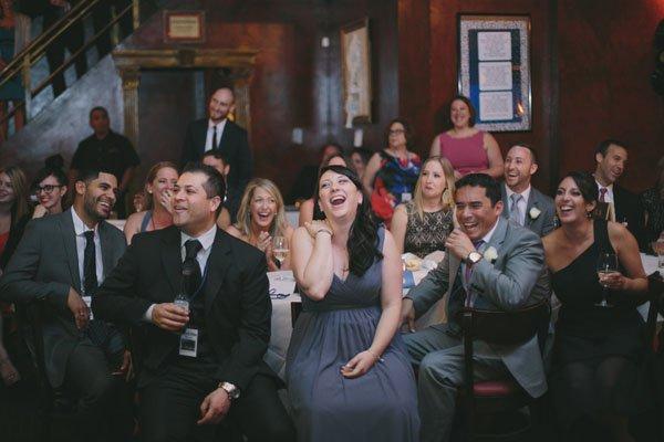 real-wedding-cutting-room-olli-studio-109