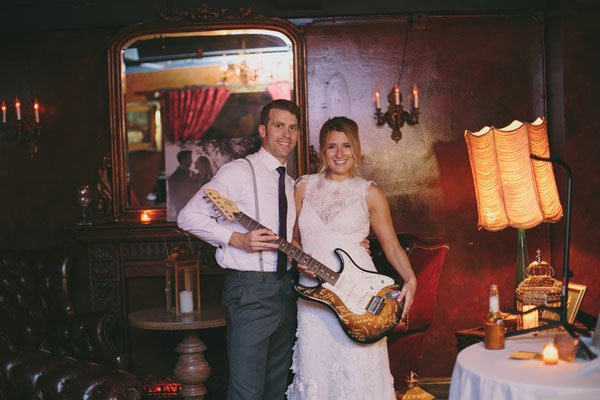 real-wedding-cutting-room-olli-studio-114