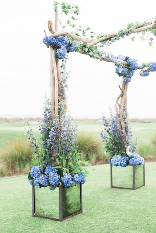 spring-wedding-colors-16