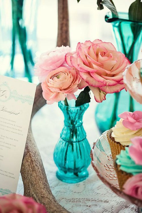 spring-wedding-colors-best-005