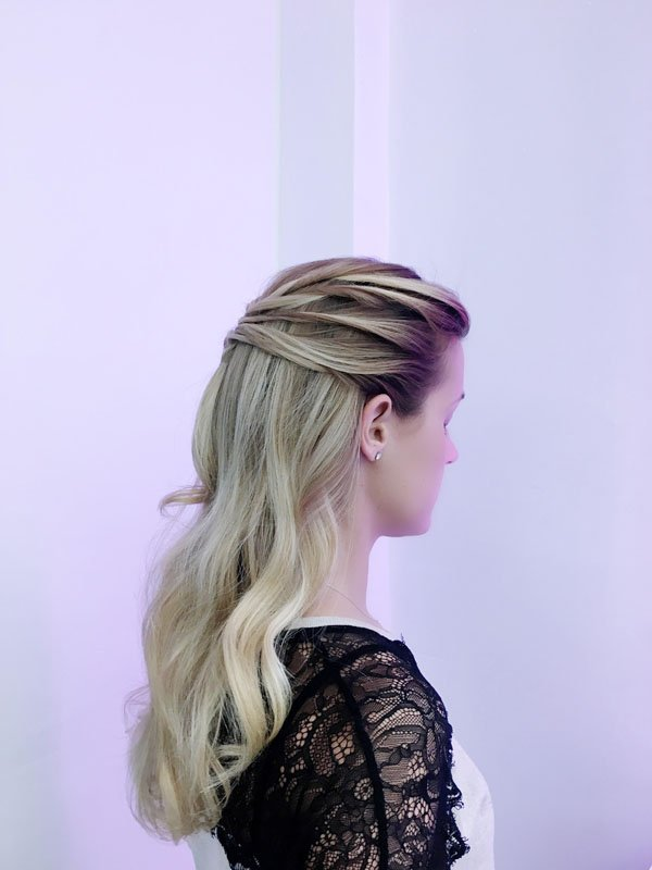 summer-wedding-hair-tips-001