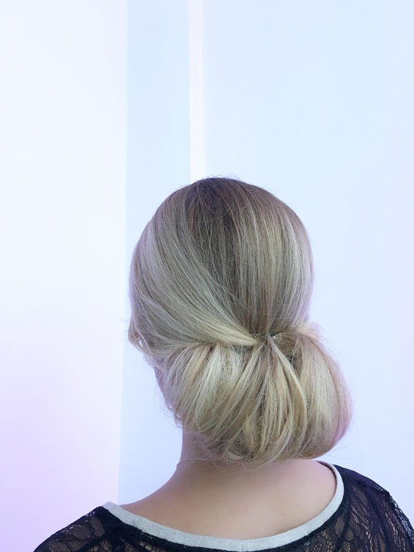 summer-wedding-hair-tips-002