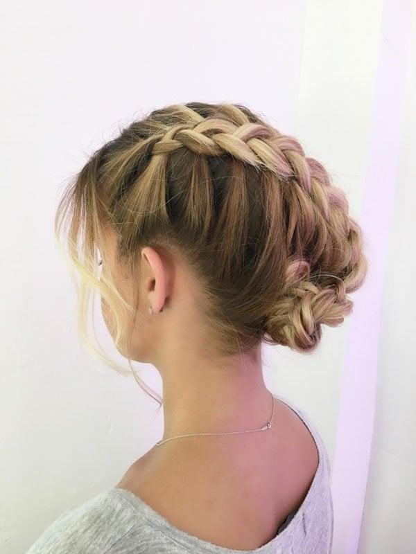 summer-wedding-hair-tips-004